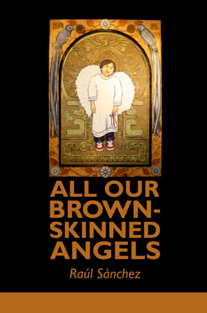 All Our Brown-Skinned Angels