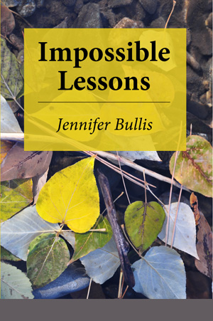 Impossible Lessons