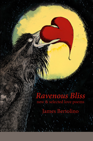 Ravenous Bliss